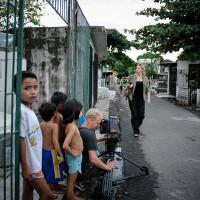 Filipiny_kobieta_na_krancu_swiata, DSC_9443