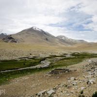 Indie_Ladakh_Tso_Moriri, DSC_4562
