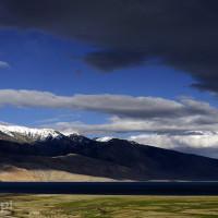 Indie_Ladakh_Tso_Moriri, DSC_4595