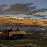 Indie_Ladakh_Tso_Moriri, DSC_4628