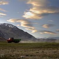 Indie_Ladakh_Tso_Moriri, DSC_4632