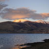 Indie_Ladakh_Tso_Moriri, DSC_4637