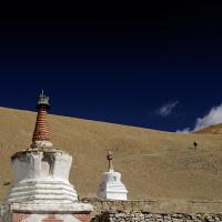 Indie_Ladakh_Tso_Moriri, DSC_4665