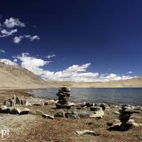 Indie_Ladakh_Tso_Moriri, DSC_4689