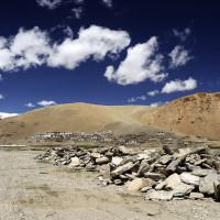 Indie_Ladakh_Tso_Moriri, DSC_4700