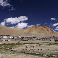 Indie_Ladakh_Tso_Moriri, DSC_4703