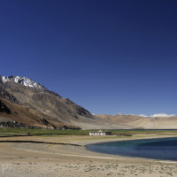Indie_Ladakh_Tso_Moriri, DSC_4742