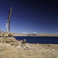 Indie_Ladakh_Tso_Moriri, DSC_4758