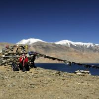 Indie_Ladakh_Tso_Moriri, DSC_4762