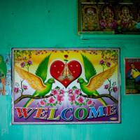 Indie_Kerala_Munnar_plantacje_herbaty_dom, DSC_3934