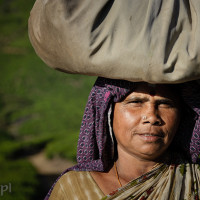 Indie_Kerala_Munnar_plantacje_herbaty_ludzie, DSC_4338