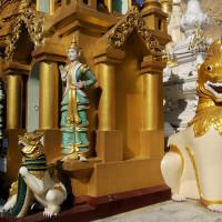 Birma_Yangon_Shwedagon_Paya, DSC_7601