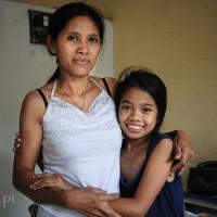 Filipiny_Manila_Elmira_Anelaine. DSC_9490