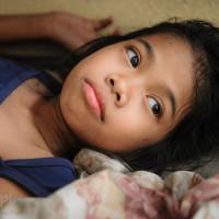 Filipiny_Manila_Elmira, DSC_9502