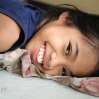 Filipiny_Manila_Elmira, DSC_9508