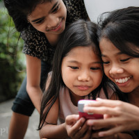 Filipiny_Manila_Antonette_Elmira_Angeline, DSC_9532