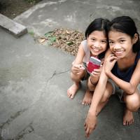 Filipiny_Manila_Antonette_Elmira, DSC_9538