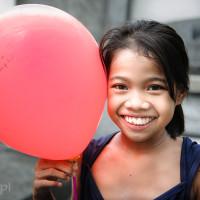 Filipiny_Manila_Antonette_Elmira, DSC_9545