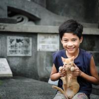 Filipiny_Manila_Eduardo, DSC_9549