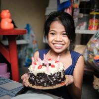 Filipiny_Manila_Elmira, DSC_9563