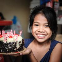 Filipiny_Manila_Elmira, DSC_9565