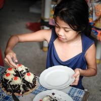 Filipiny_Manila_Elmira, DSC_9572