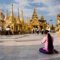 Birma_Yangon_Shwedagon_Paya, DSC_9820
