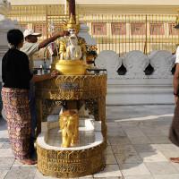 Birma_Yangon_Shwedagon_Paya, DSC_9826