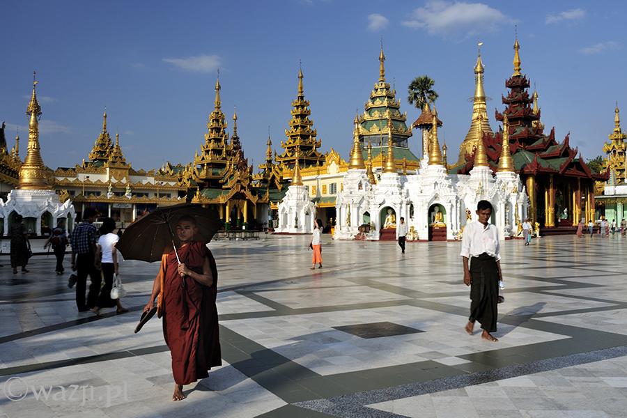 Birma_Yangon_Shwedagon_Paya, DSC_9844