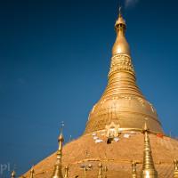 Birma_Yangon_Shwedagon_Paya, DSC_9867