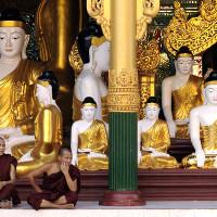 Birma_Yangon_Shwedagon_Paya, DSC_9900