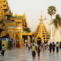 Birma_Yangon_Shwedagon_Paya, DSC_9908