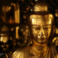 Birma_Yangon_Shwedagon_Paya, DSC_9911