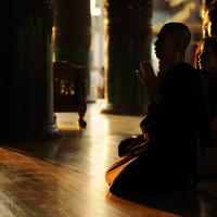 Birma_Yangon_Shwedagon_Paya, DSC_9913