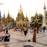 Birma_Yangon_Shwedagon_Paya, DSC_9955