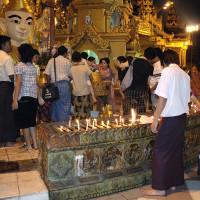 Birma_Yangon_Shwedagon_Paya, DSC_9988