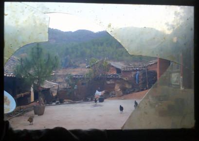 Chiny_yunnan, DSC00179