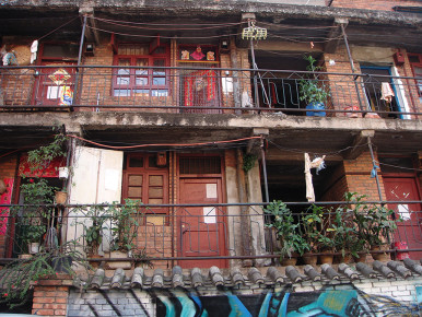 Chiny, Yunnan, DSC02804