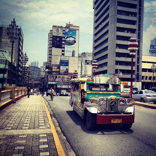 Filipiny_Metro_Manila_Chinatown, IMG_2291