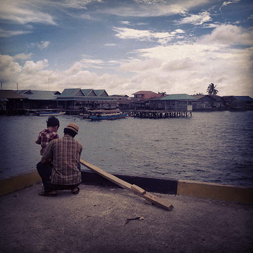 Indonezja_Sulawesi_Wakai, IMG_2350