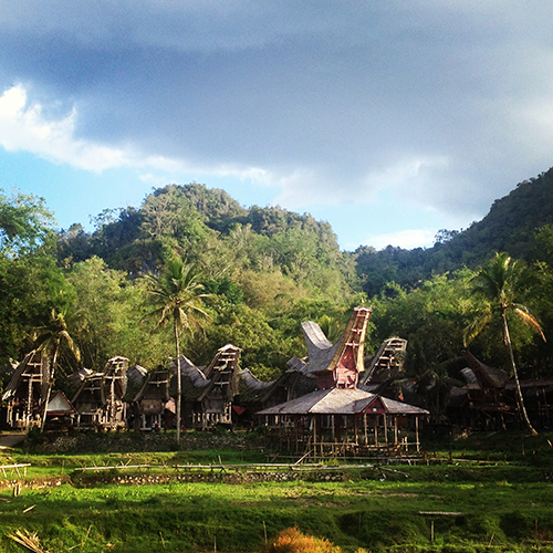 Indonezja_Sulawesi_Tana_Toraja, IMG_2354