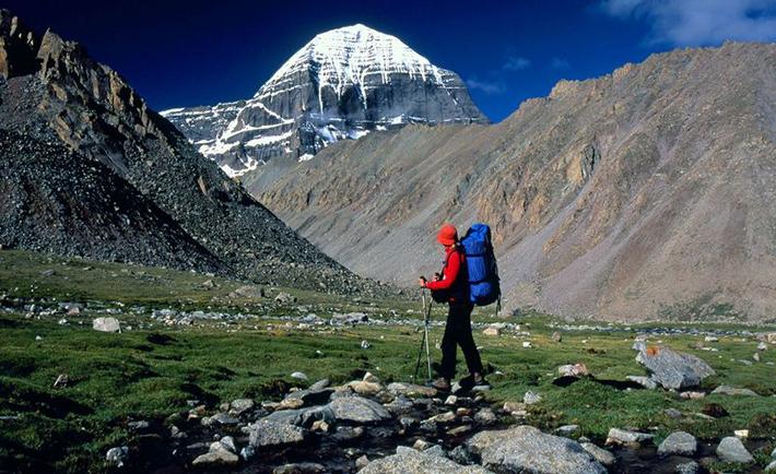 Tybet_AiMSzymczakowie_1