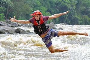 progo rafting_324