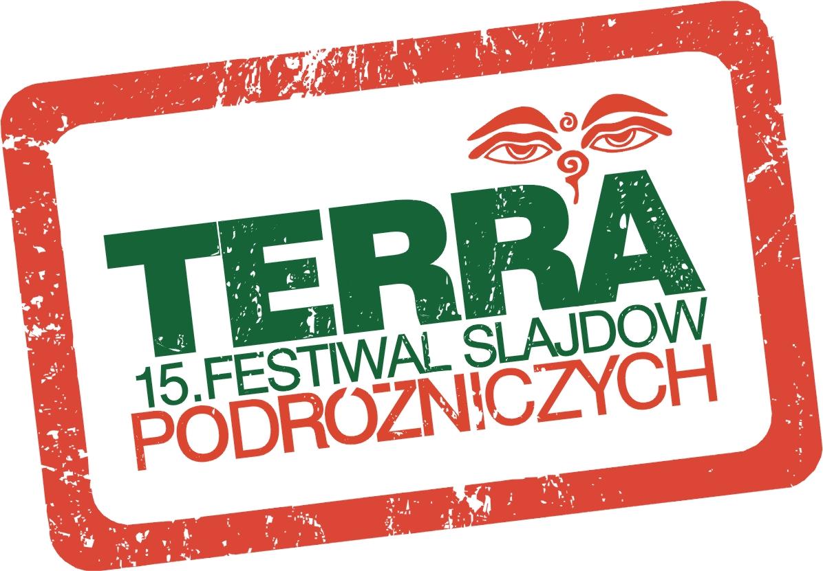 Logo_Festiwal_Terra_15