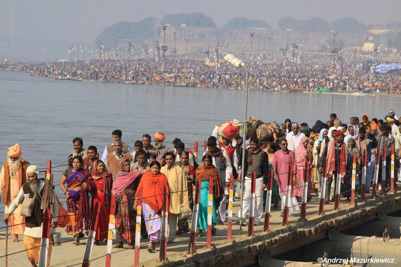 Pokaz nr 1 Ganges_1