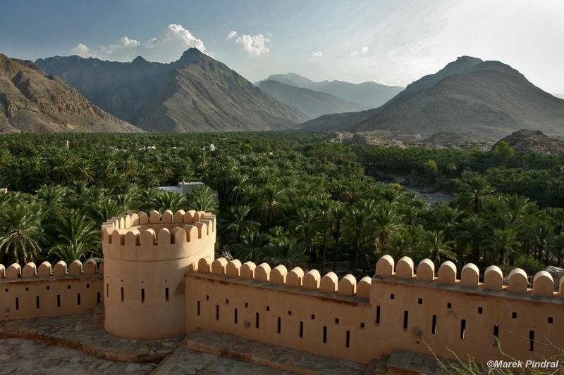 Pokaz nr 2 Oman_2