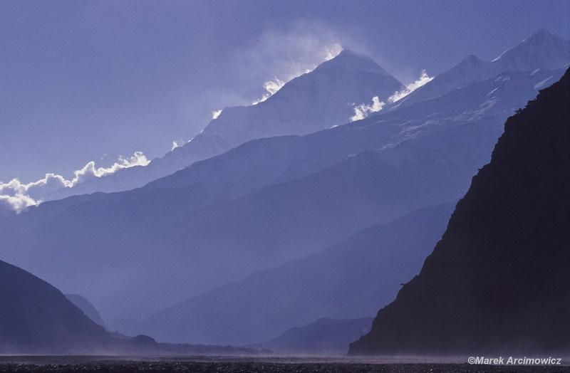 Pokaz nr 8 Nepal_1