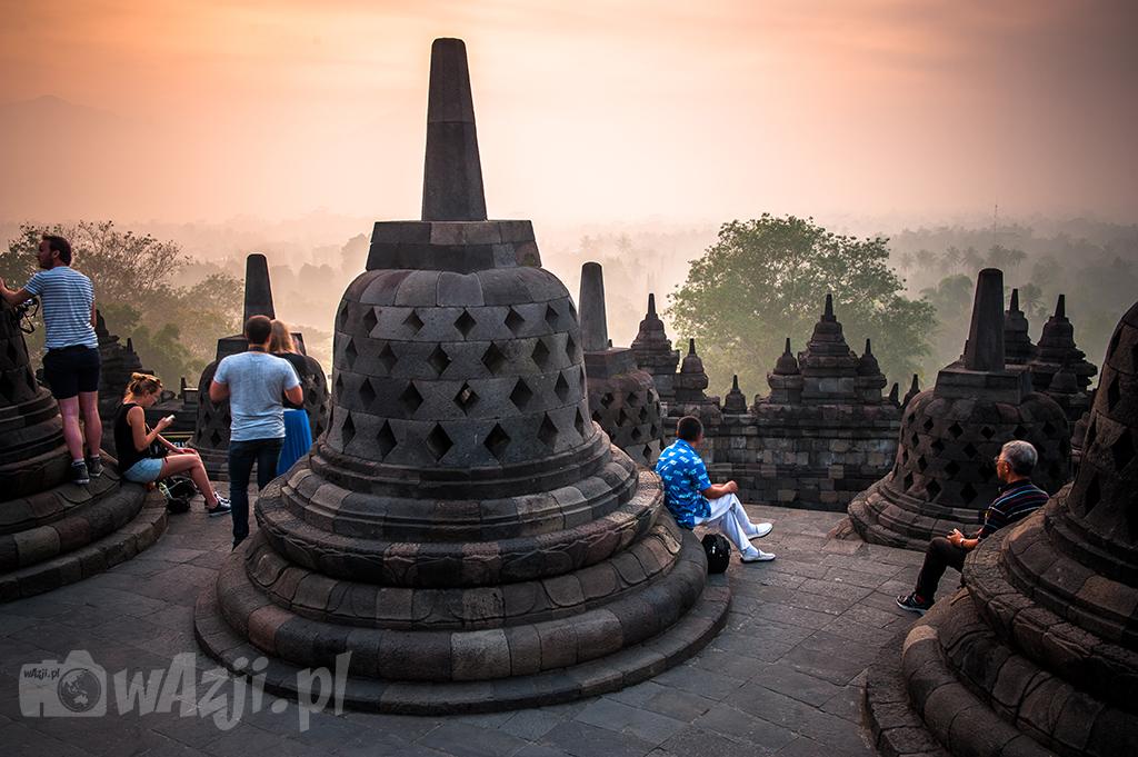 Indonezja_Borobudur_DSC_6566