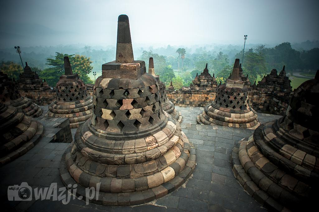 Indonezja_Borobudur_DSC_6592