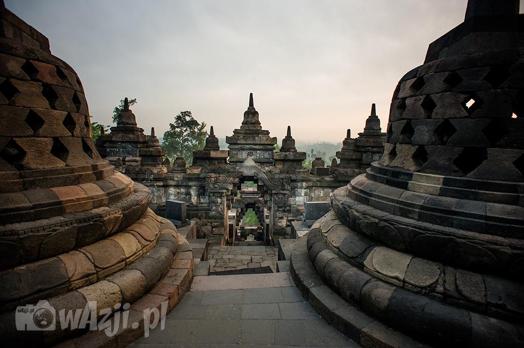 Indonezja_Borobudur_DSC_6695